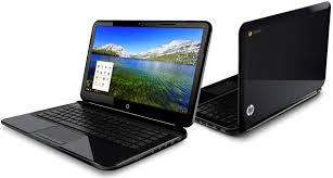 <b>HP Pavilion</b> Chromebook | HP® Official Site