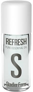 <b>Stadler Form</b> Refresh <b>эфирное масло</b> для ароматизаторов, 10 мл ...
