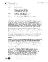 10 best images of legal memorandum template sample legal legal memorandum template word
