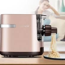 Buy electric <b>noodle maker</b> and get free shipping on AliExpress.com