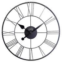 Часы <b>настенные</b> кварцевые <b>Tomas Stern</b> 9067 — купить по ...