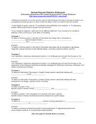 cover letter objectives for teacher resume objectives for computer cover letter cover letter teacher resume objective statement career professional experienceobjectives for teacher resume extra medium