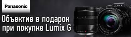 <b>Объектив Fujifilm XF 35mm</b> f/2 R WR черный (Прокат), 65А14600 ...