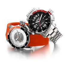 <b>Max XL Watches</b>