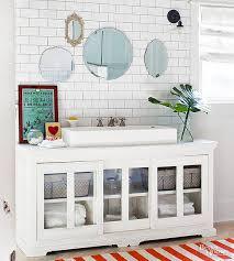 11 ideas for a diy bathroom vanity photos bathroom vanity