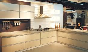 kitchen modern cabinets designs:  images about cabinetry on pinterest modern kitchen cabinets modern farmhouse and the twenties