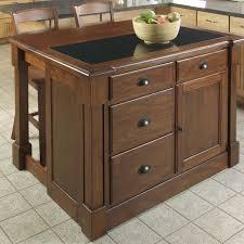 kitchen island granite top sun: cargile kitchen island darby home cocae cargile kitchen island