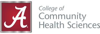 shadowing program college of community health sciences