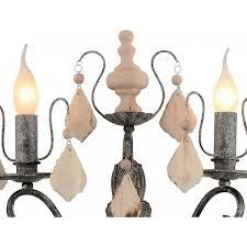 <b>Бра Favourite</b> Albero <b>1763</b>-<b>2W</b> E14 цвет серый в Волгограде ...