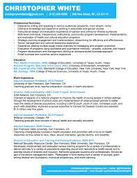 web based resume writer breakupus extraordinary resume web development and design adorable liz shaw web developer and gorgeous grad