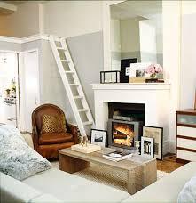 space living ideas ikea: apartment decorating small space living room ikea studio apartment ideas