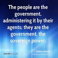 「Andrew Jackson famous words」の画像検索結果