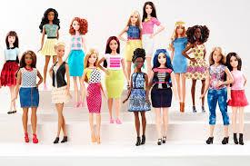Resultado de imagen para barbie fashionista tall