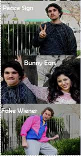 The only 3 approved memes. | Rebrn.com via Relatably.com
