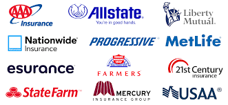 Image result for insurance company