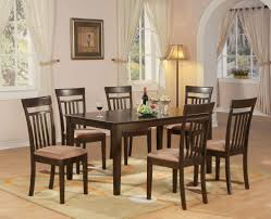 Ebay Dining Room Sets Dining Room Sets Ebay Photo Album Home Decoration Ideas