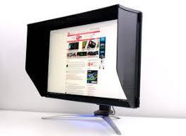 Тест и обзор: <b>Acer Nitro</b> XV273K - премиальный игровой <b>монитор</b> ...