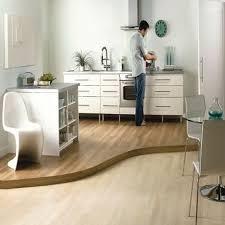 Laminate For Kitchen Floors Kitchen Floor Tile Ideas Image Of Laminate Tile Flooring Kitchen