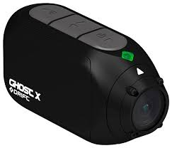 <b>Экшн</b>-<b>камера Drift</b> Innovation <b>Ghost</b> X — купить по выгодной цене ...