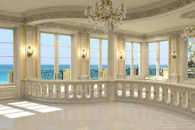 Image result for inside the biggest houses