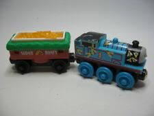 Дети <b>Fisher</b>-Price <b>деревянные</b> и самодельные <b>игрушки</b> ролевая ...
