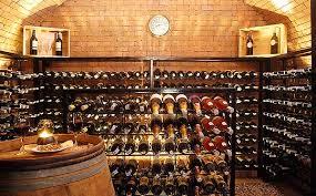 best wine cellar photo 2 awesome wine cellar