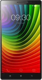 Lenovo Vibe Z2 Pro - отзывы о смартфоне - Связной