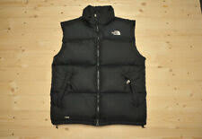 Мужской <b>жилет north face</b> | eBay