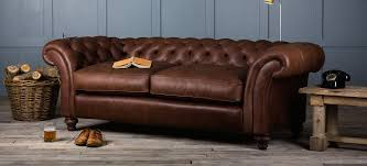 chesterfield sofas chesterfield furniture history