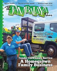 the jambalaya news vol no by the jambalaya news the jambalaya news 06 23 16 vol 8 no 6 by the jambalaya news issuu