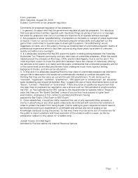 leasing consultant sample cover letter sample cover letter for leasing consultant cover letter examples