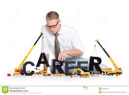 builder job doc tk builder job 17 04 2017