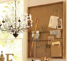 of these ideas of using burlap throughout the home i would sprinkle the smaller items in with what you already have i do think burlap furniture could burlap furniture