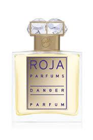 <b>Roja Parfums</b> & Fragrance at Neiman Marcus