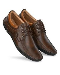 <b>Men's</b> Formal <b>Shoes</b> Online: Low Price Offer on Formal <b>Shoes</b> for ...