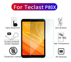 <b>ASLING 0.3mm 9H</b> Scratch-Proof Tempered Glass Screen Protector ...