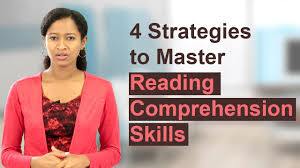 strategies to master reading comprehension bank ssc exams 4 strategies to master reading comprehension bank ssc exams english tricks talentsprint