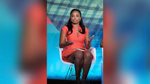 ESPN apologizes after Jemele Hill calls Trump a 'white supremacist ...