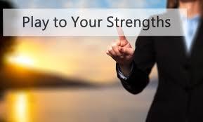 strengthen your strengths annette stanton strengthen your strengths