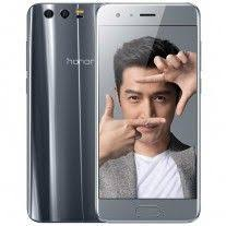 "Huawei <b>Honor 9</b> official: <b>5.15</b>"" DCI-P3 screen, 12MP + 20MP dual ..."