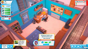 Image result for youtubers life screenshot
