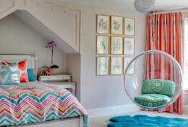 Collect This Idea Fun Teen Room  M