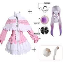 top 10 japanese <b>anime halloween costume</b> brands and get free ...