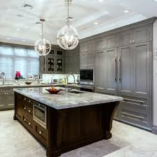 modern kitchen cabinet hardware traditional: modern kitchen cabinet hardware in kitchen traditional with chandelier cabinets