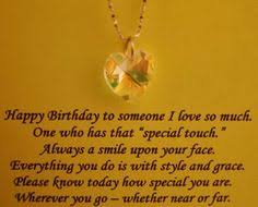 Happy Birthday Wishes, Birthday Messages, Birthday Greetings and ... via Relatably.com