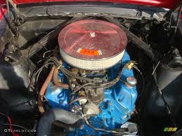 similiar ford 289 engine specs keywords 1966 ford mustang coupe 289 v8 engine photo 63065056 gtcarlot com