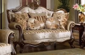 French Provincial Dining Room Sets French Provincial Living Room Furniture 9 Best Living Room