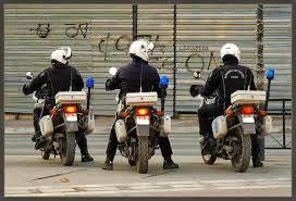 Αποτέλεσμα εικόνας για επιτυχοντες αστυνομικων σχολων αναβολη στρατευσης