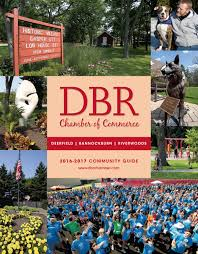 dbr il chamber profile by town square publications llc issuu