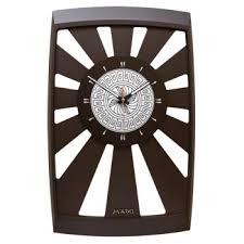 <b>Часы MADO MADO</b> 893 BR (<b>MD</b>-<b>598</b>) купить, цена в Екатеринбурге